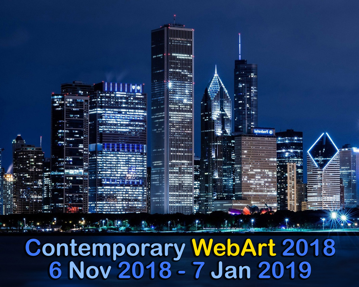 contemporary-webart-2018